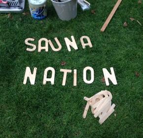 Sauna Nation